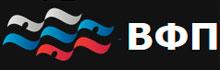 Всеросийская федерация плавания