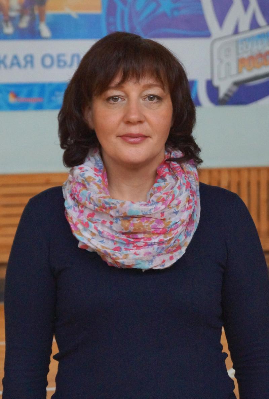 Комиссарова9