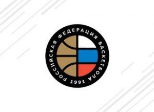 news_logo-324x235