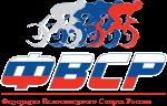 Федерация велосипедного спорта России